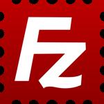 Apprenez à utiliser Filezilla