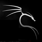 [Ubuntu] Ajouter les dépôts backtrack 5 à votre ubuntu