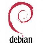 [Debian] Désactiver le BIP du terminal