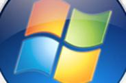 Téléchargez Windows 7 gratuitement et légalement !