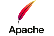 [Windows] Installer Apache sur Windows