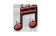 [Windows] Réduire la taille de ses fichiers mp3
