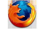 Allégez Firefox sans utiliser d'extensions