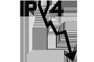 Pourquoi est-on passé d'IPv4 à IPv6 sans passer par IPv5 ?