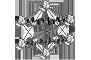 [Cours] Les topologies réseaux