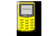 Jouer à la Gameboy Color sur votre smartphone avec Meboy