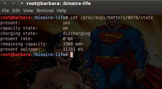 Screen1_batterie