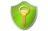 AxCrypt : Chiffrez vos fichier en 1 clic