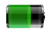 [Linux] Voir le temps de batterie restant en ligne de commande