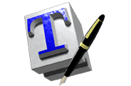 [Latex]Utiliser des fichiers eps dans TexWorks