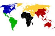 Comment sont attribuées les adresses IP publiques ?